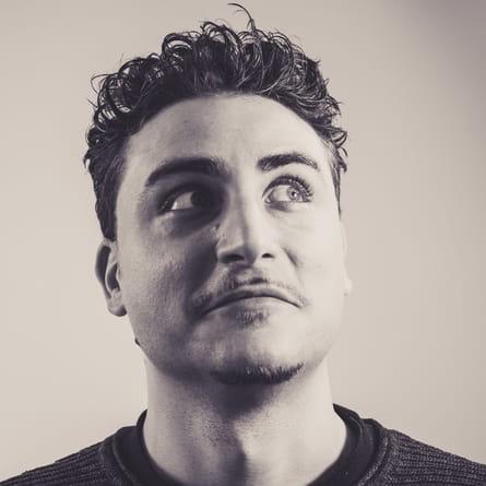 danilo-errico-videomaker-storyteller-motion-graphic-photographer