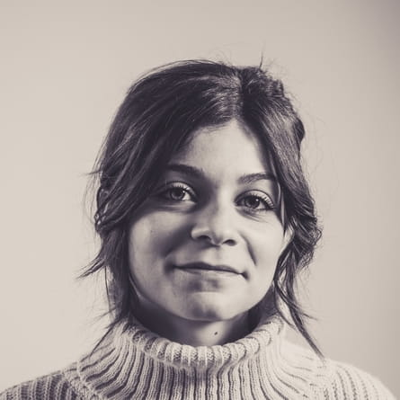 luisa-alterio-videomaker-storyteller-motion-graphic-photographer